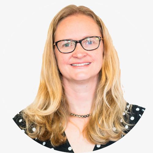 A/Prof  Nicole Williams | Orthopaedics SA