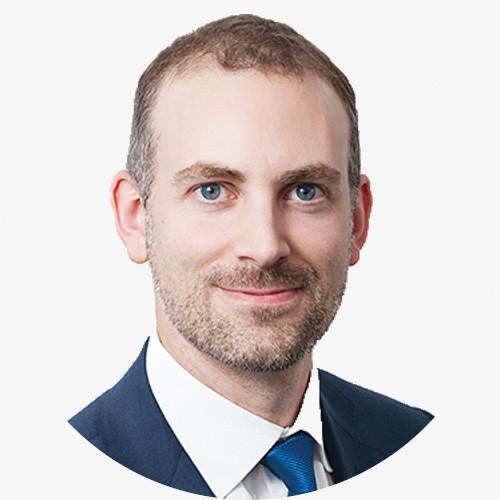 Dr Daniel Mandziak – Orthopaedic Surgeon   Orthopaedics SA
