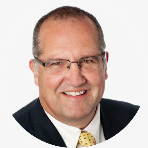 Dr Andrew Mintz - Orthopaedics SA