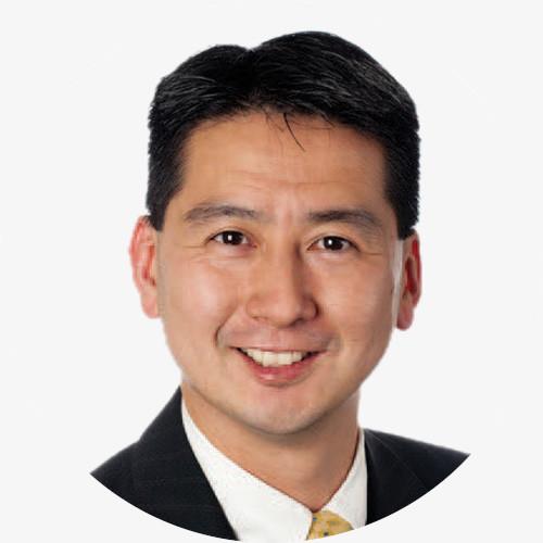 Dr Meng Ling - Orthopaedics SA